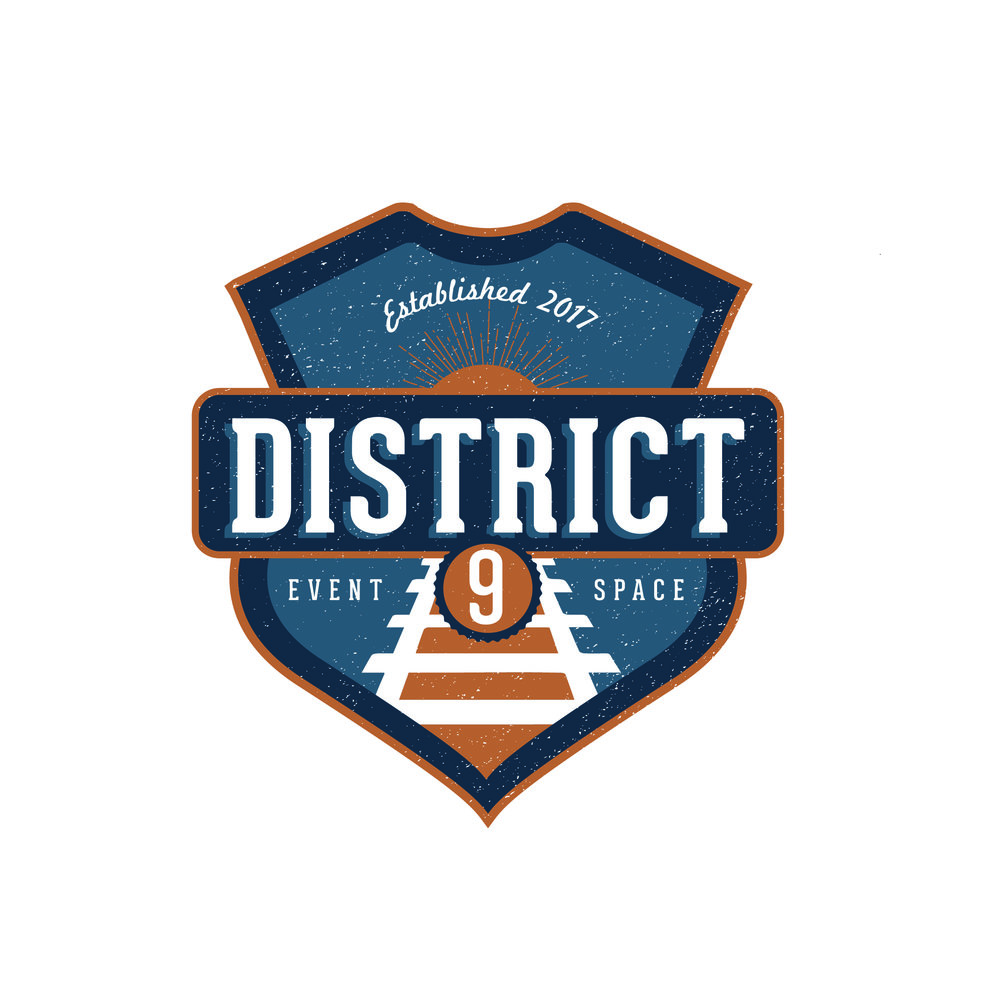 District 9 Logo-01.jpg