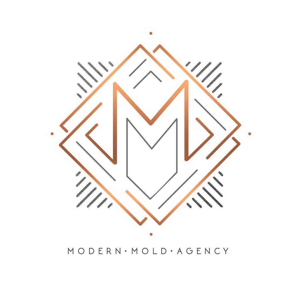 ModernMoldAgency Logo-01.jpg