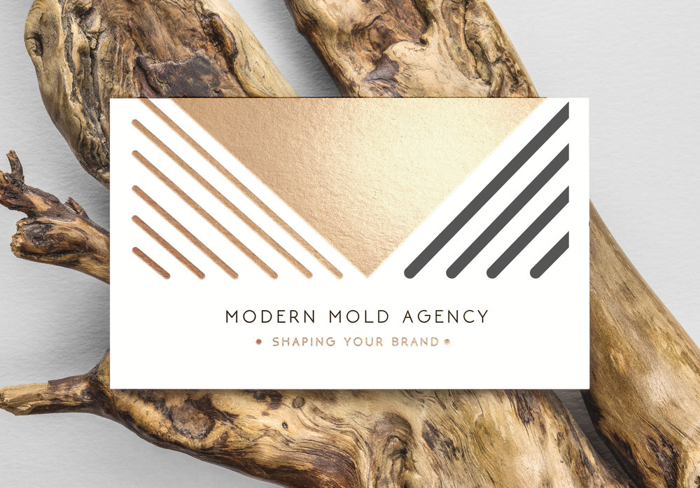 MODERN MOLD BC MOCKUP.jpg