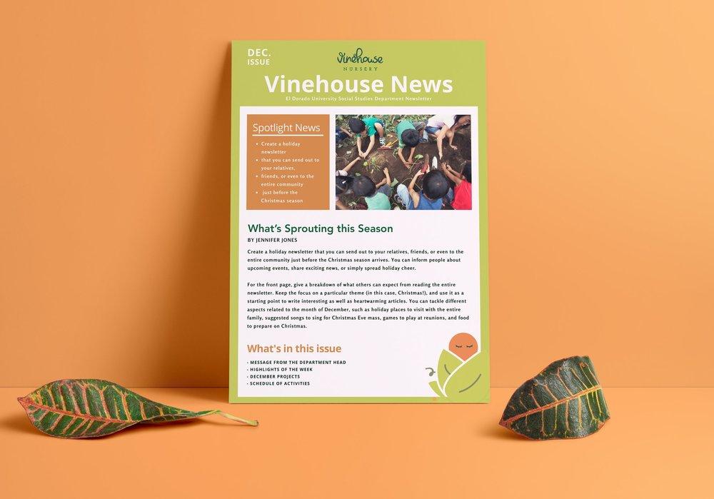 Vinehouse Newsletter mouckup.jpg