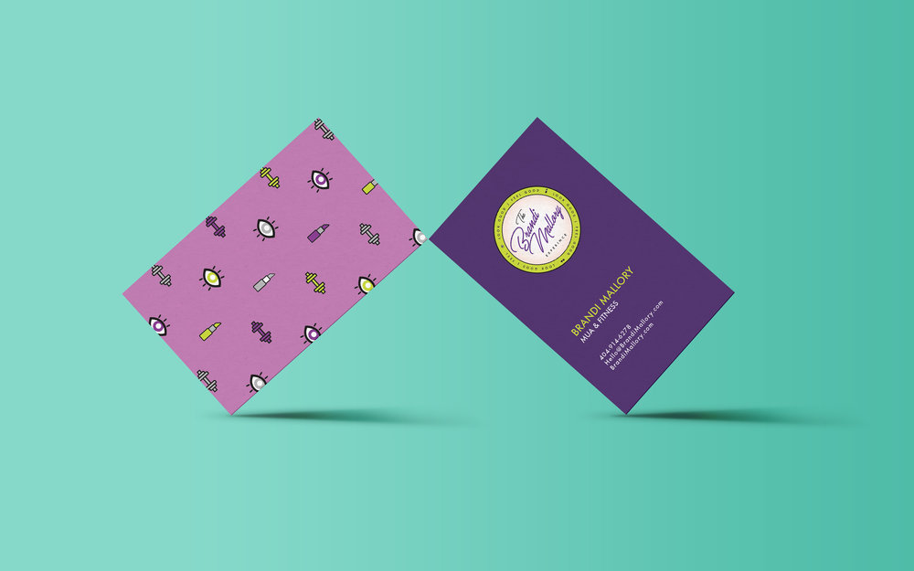 Brandi Mallory Business Card Mockup.jpg