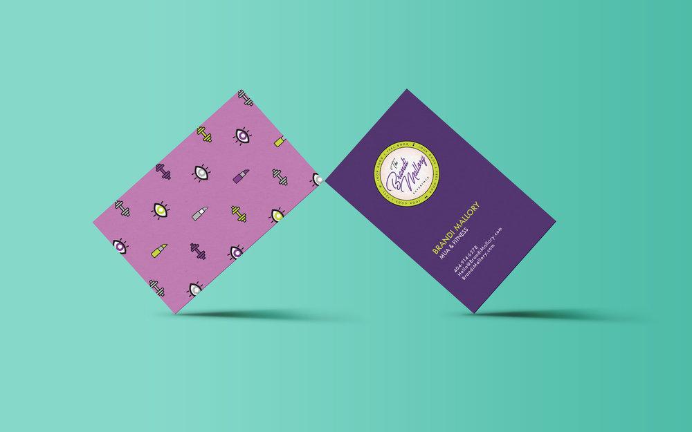 Brandi Mallory Business Card Mockup.jpg