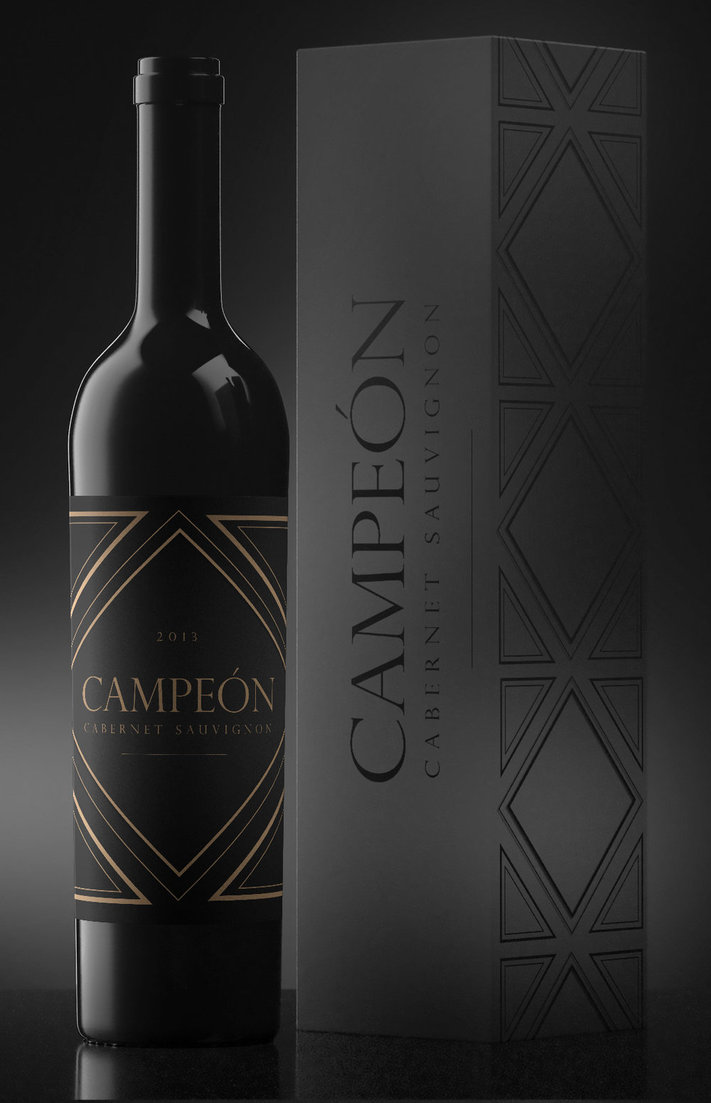 CDP_Bottle_Mock-Up.jpg
