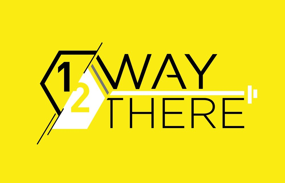 HALF WAY THERE YELLOW LOGO-02.jpg