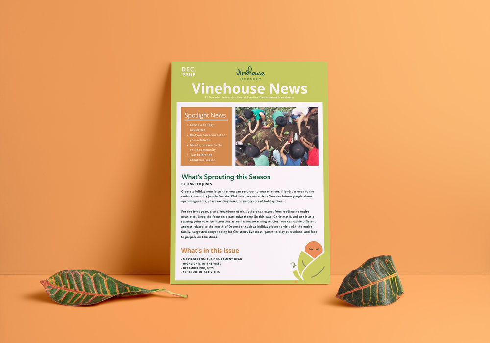 Vinehouse Newsletter mouckup.jpg