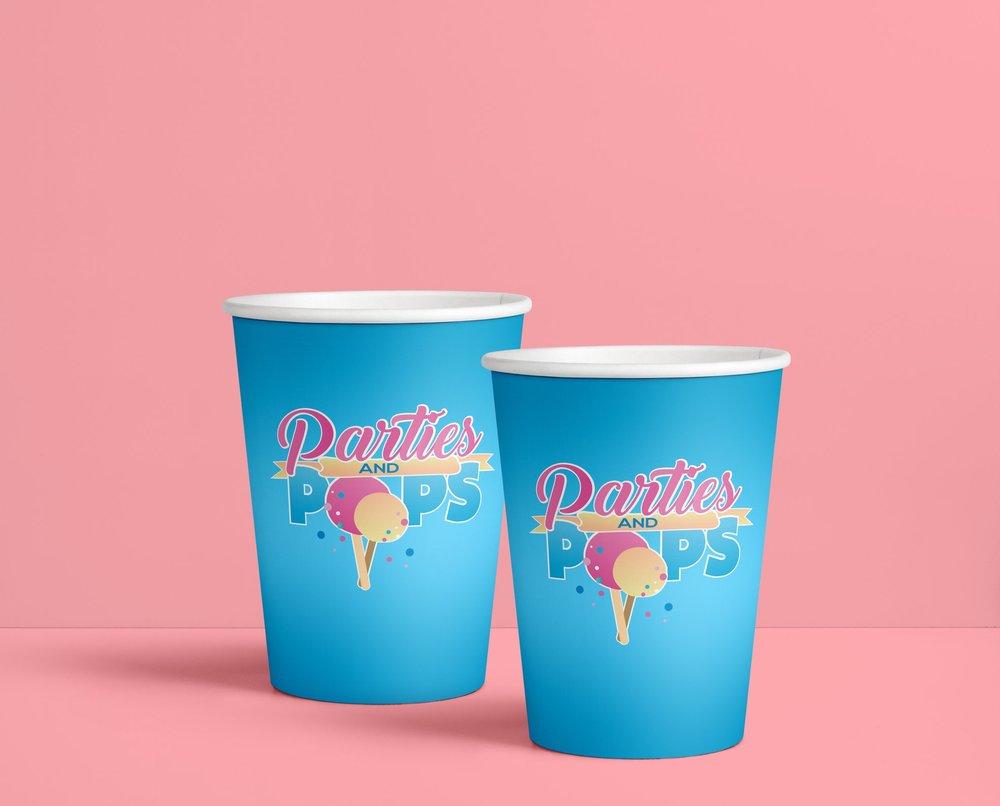 Parties&pops Cup Mockup.jpg