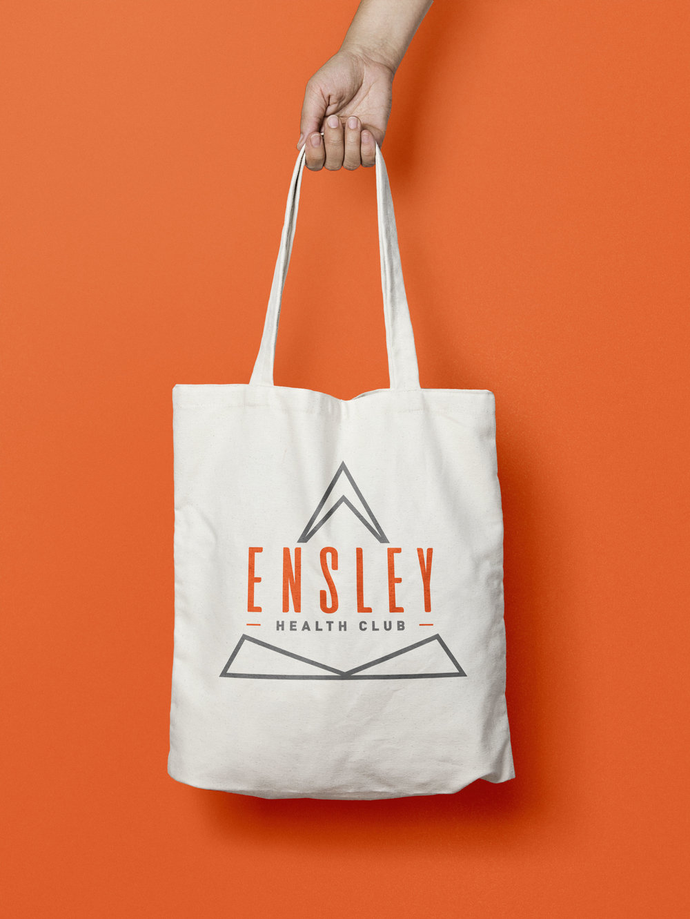 ECH Canvas Tote Bag MockUp.jpg