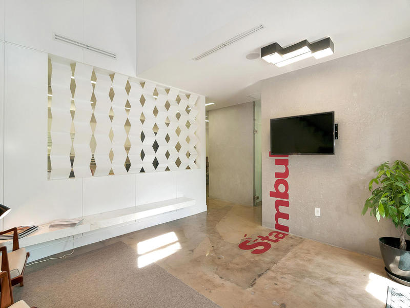 3634 NW 2nd Ave Miami FL 33127-MLS_Size-008-21-8280-800x600-72dpi.jpg