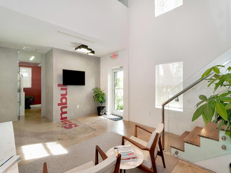 3634 NW 2nd Ave Miami FL 33127-MLS_Size-009-14-8283-800x600-72dpi.jpg