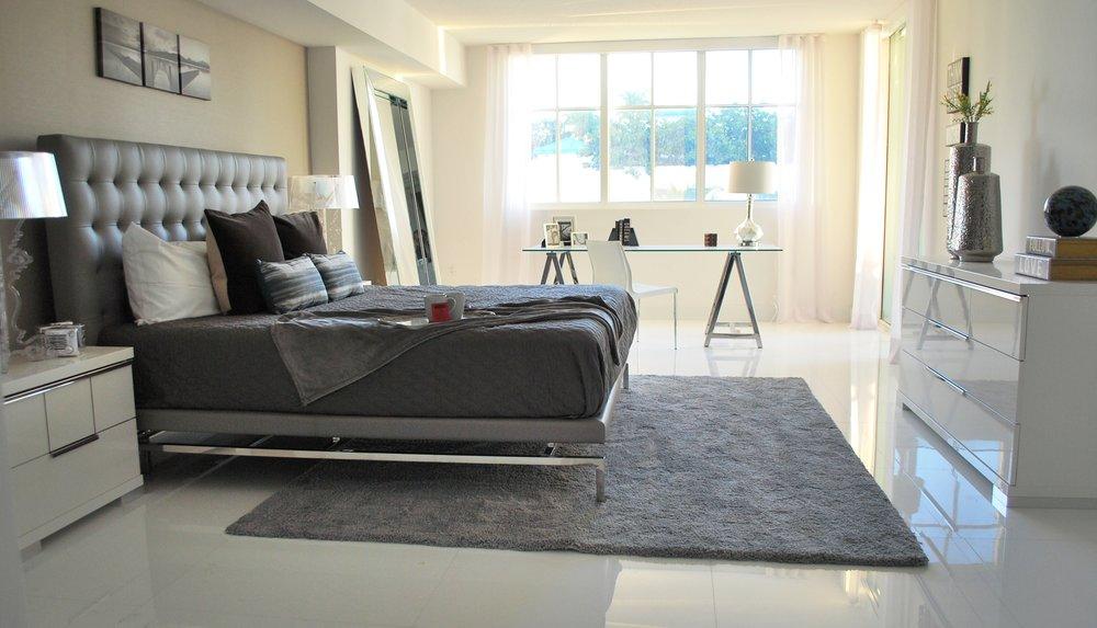 Bedroom TH308 02.jpg