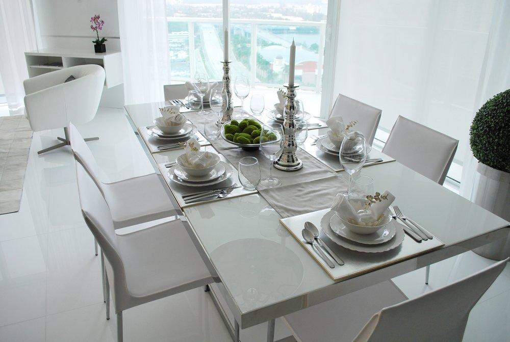 Kaka Dining room 03.jpg