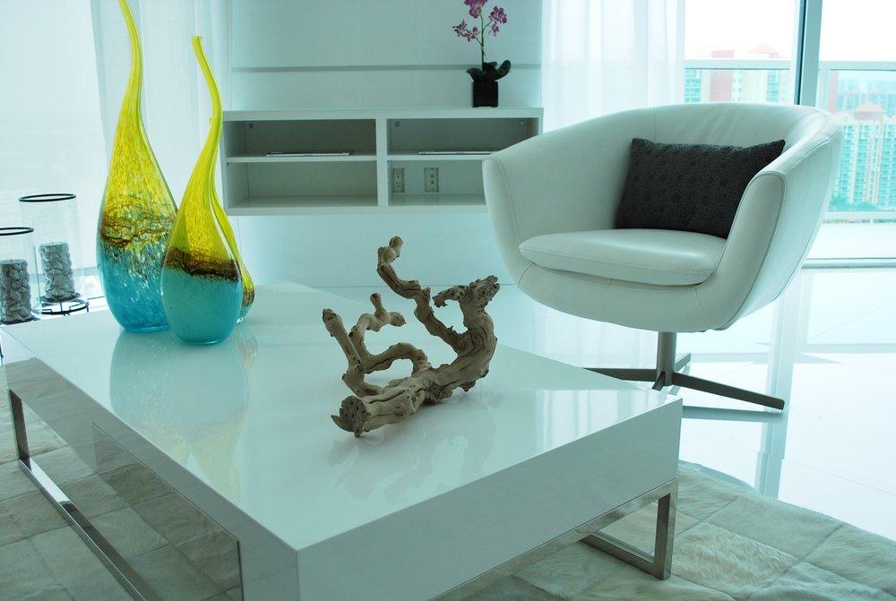 KFA-A012 Milos chair and LTO-107-A Laras Coffee table 01.JPG