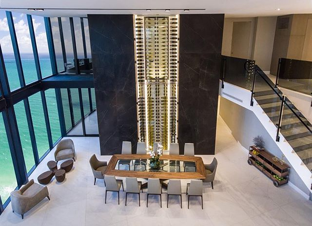 #photooftheday #miami #GC #buildlikealocal  #stambulusa #miamidevelopers #development #buildings #boutiqueconstructionfirm #remodeling #housing #construction #luxury #quality #efficiency #familybusiness #creative #residentialprojects