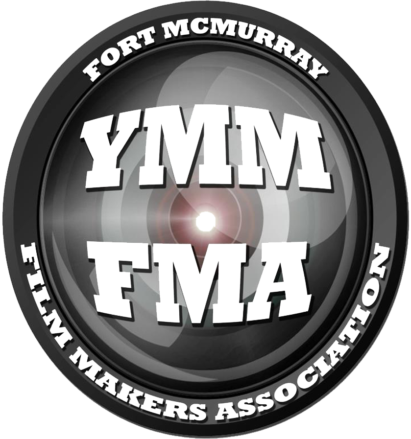 Fort McMurray Filmmakers Association