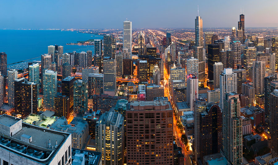 the-chicago-city-pass.jpg