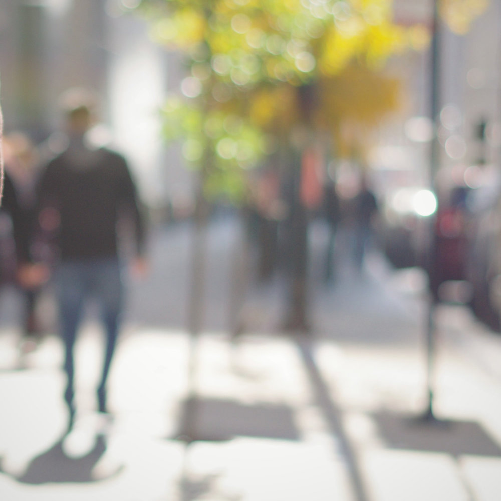 walk_on.jpg