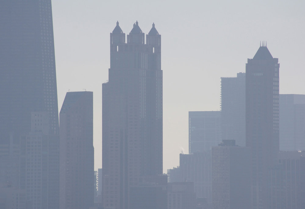 downtown_ anywhere.JPG