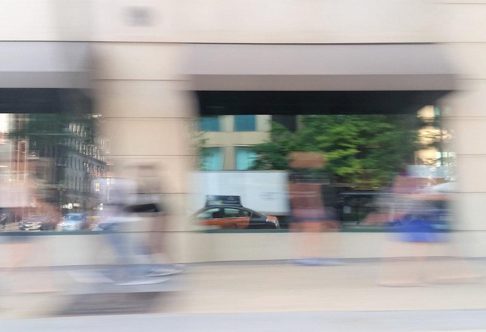 in_the_window.jpg