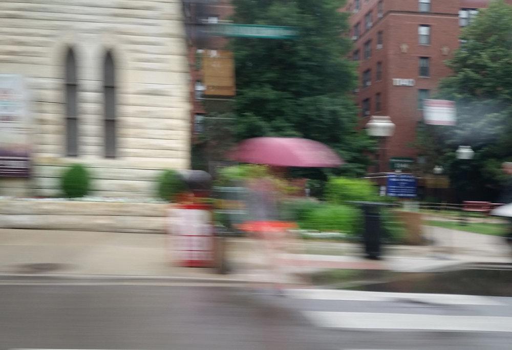 umbrella_holder.jpg