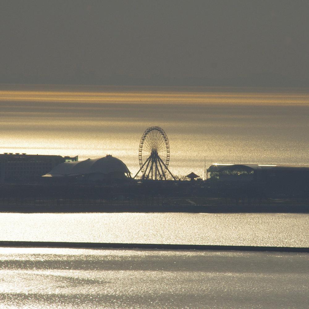 navy_pier_on_the_lake.JPG