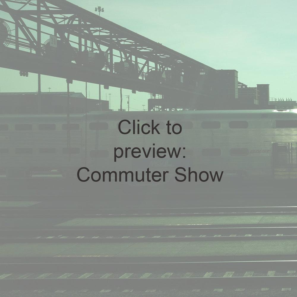 enter_commuter_show.jpg