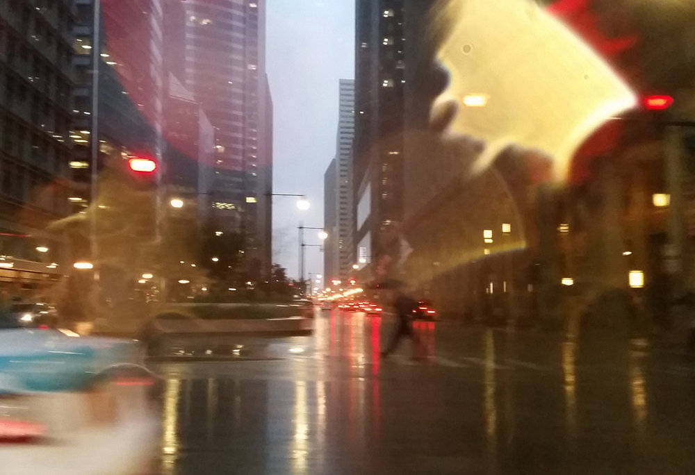 from_a_cab_in_the_rain.jpg