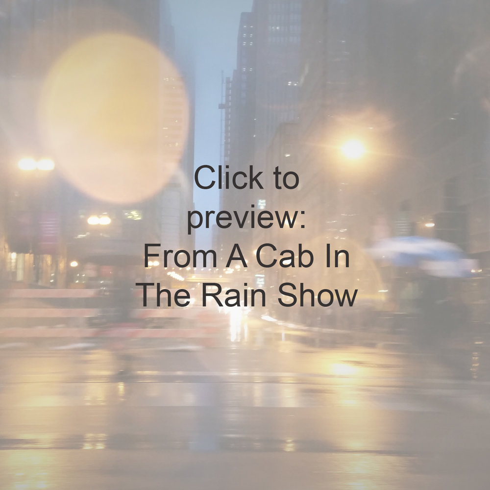 enter_cab_rain_show.jpg