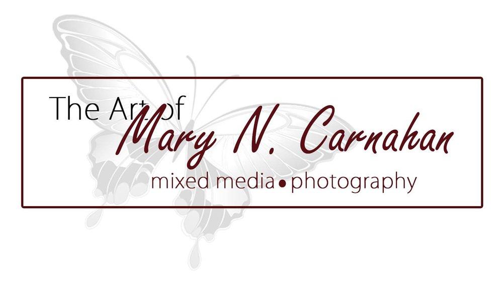Mary C.jpg