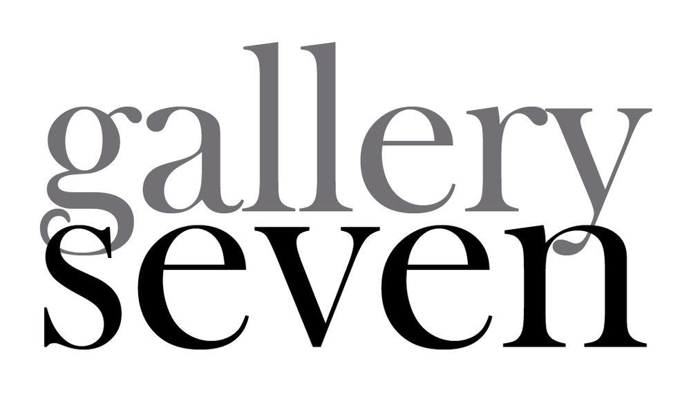 gallery7_logo.jpg