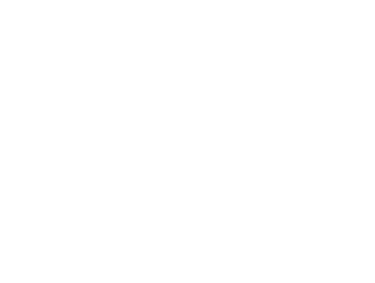 Bioroof Systems Inc.