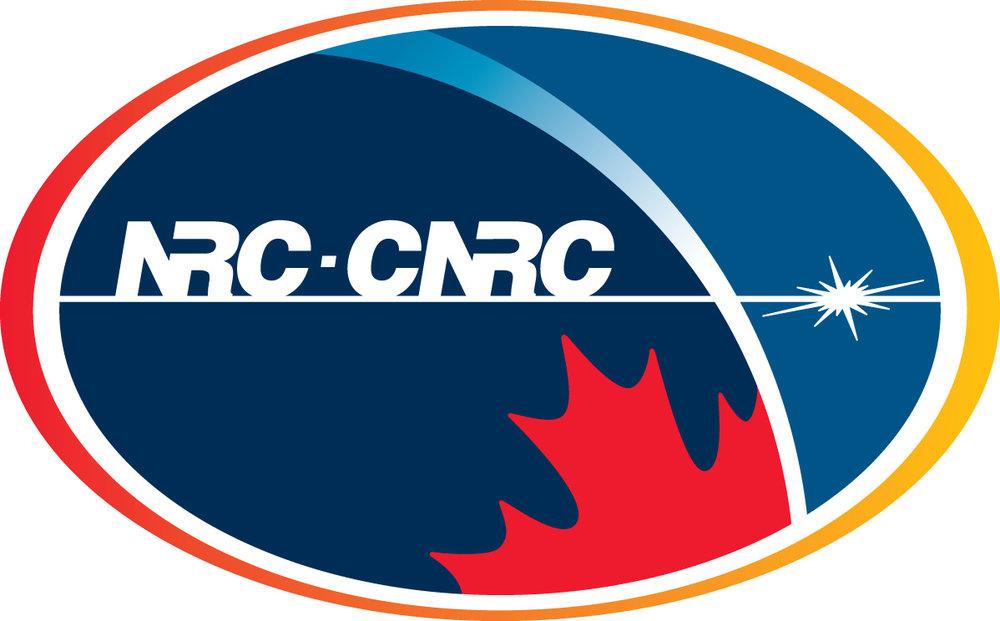 NRC-Logo.jpg