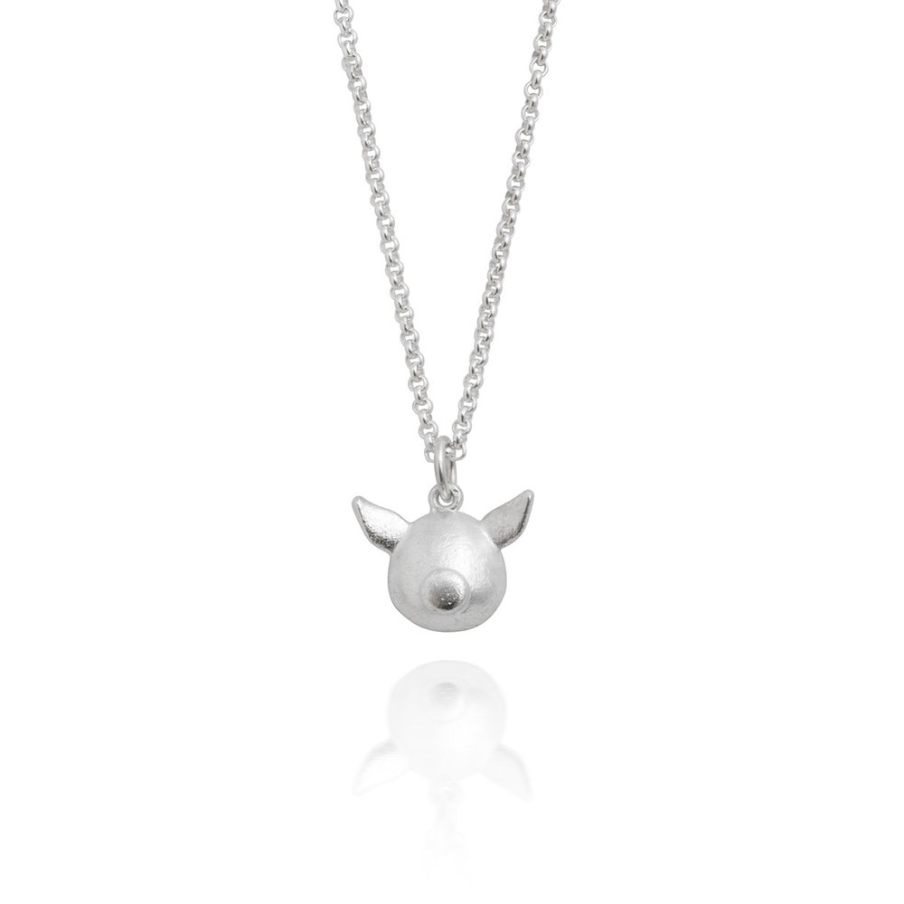 lone-necklace-charms-pig.jpg