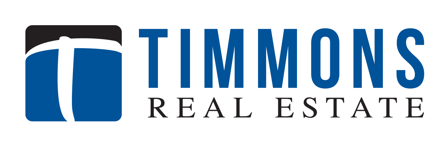 Timmons Real Estate