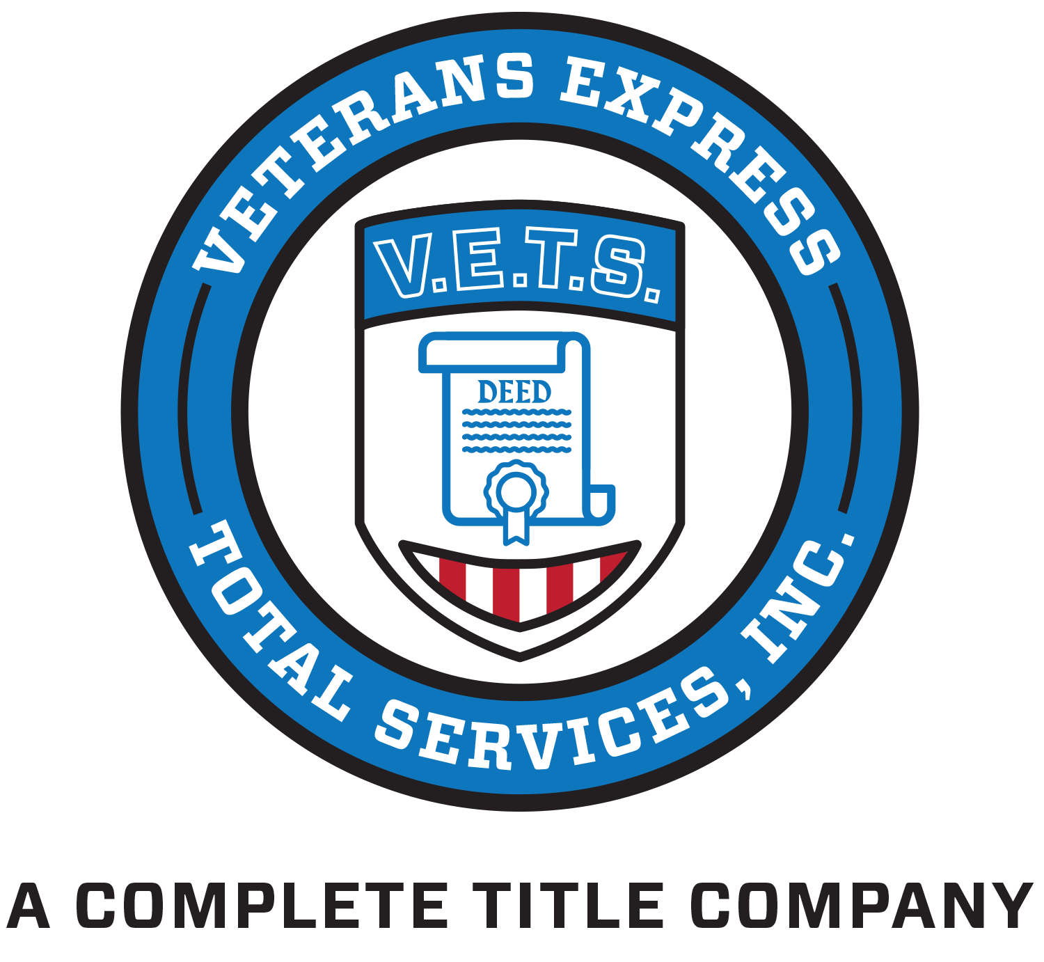 Veterans Express Total Services, Inc.