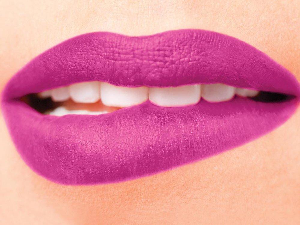 lip smear.jpg