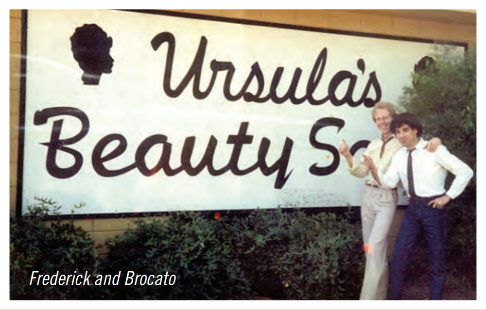 Ursula Beauty.png