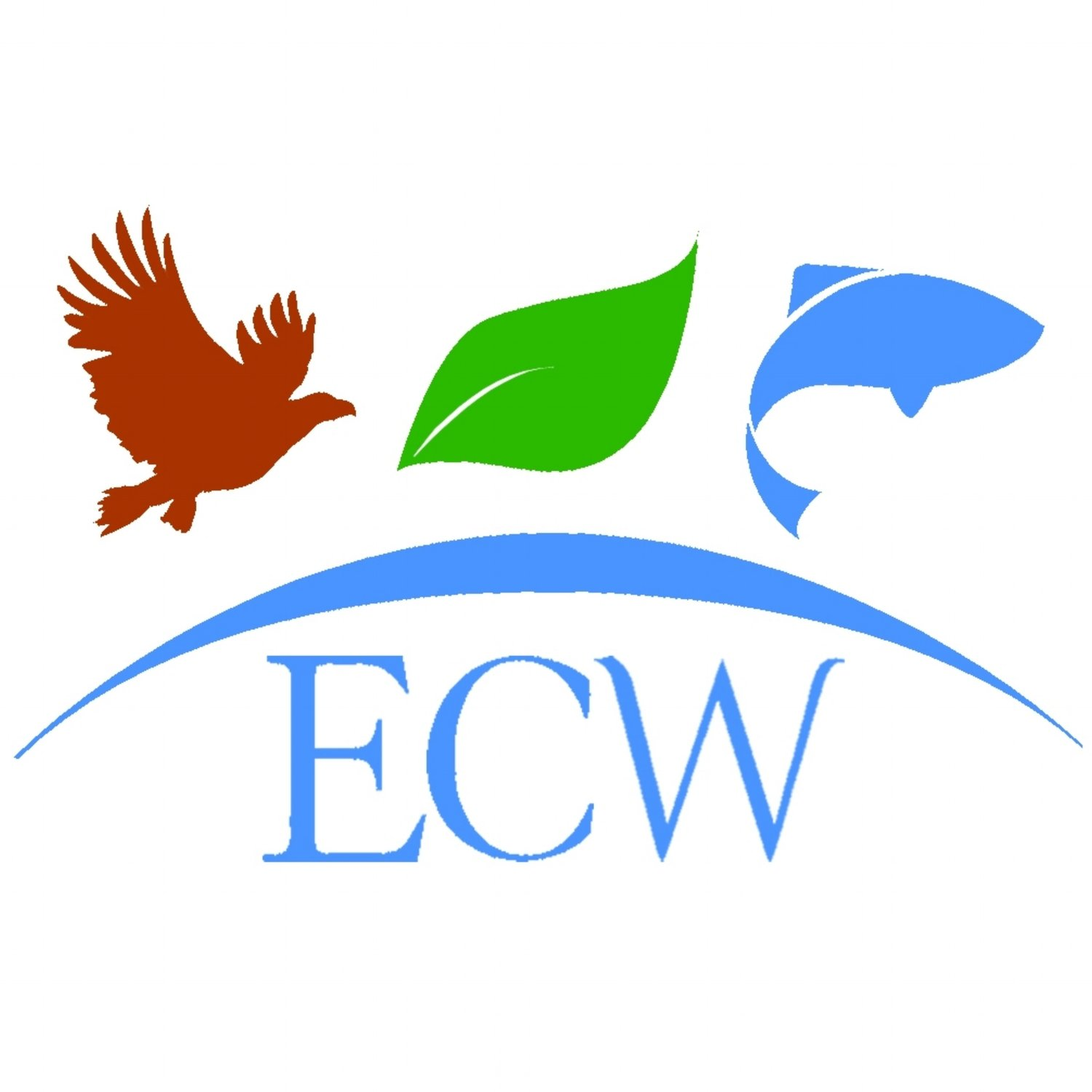 Eastern Charlotte Waterways Inc