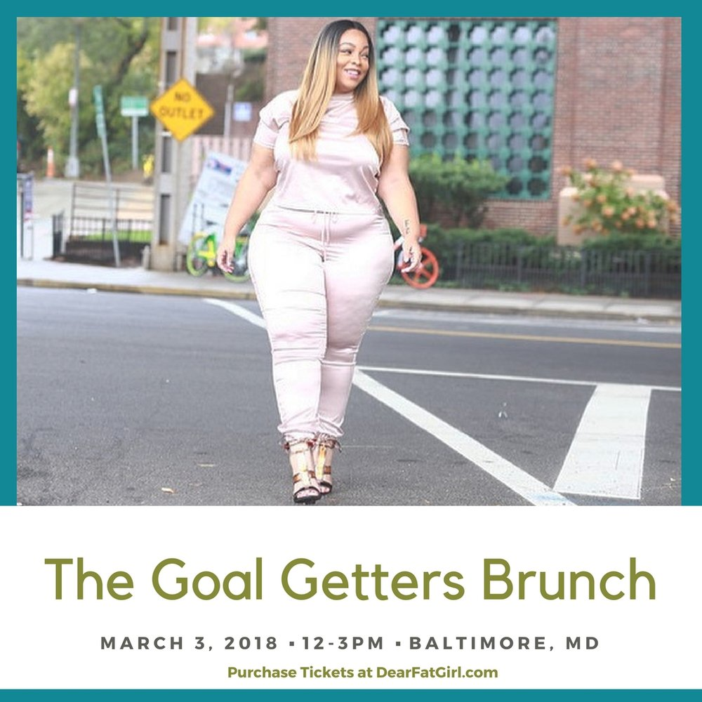 The Goal Getters Brunch.jpg