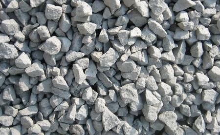 Stone Base / Gravel - $35/yard