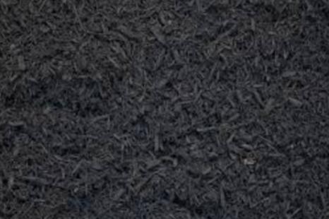 Midnight Black - $40/yard