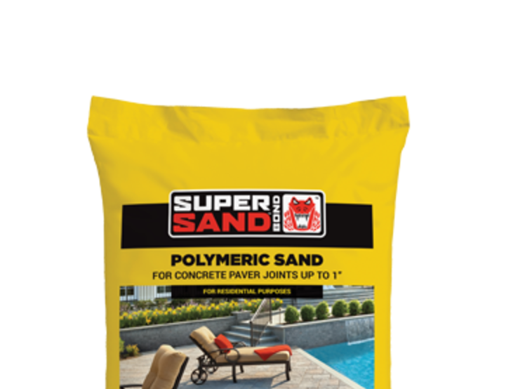 Poly Sand - Call for pricing