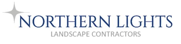 Experienced landscape design company in Concord, NH