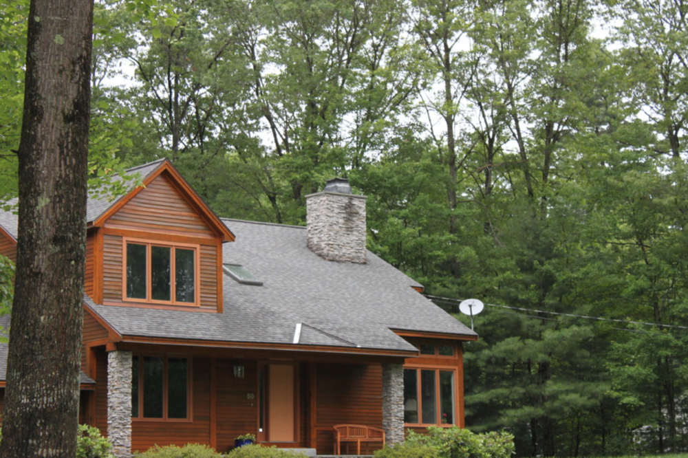 Authorized landscaper in Hollis, NH