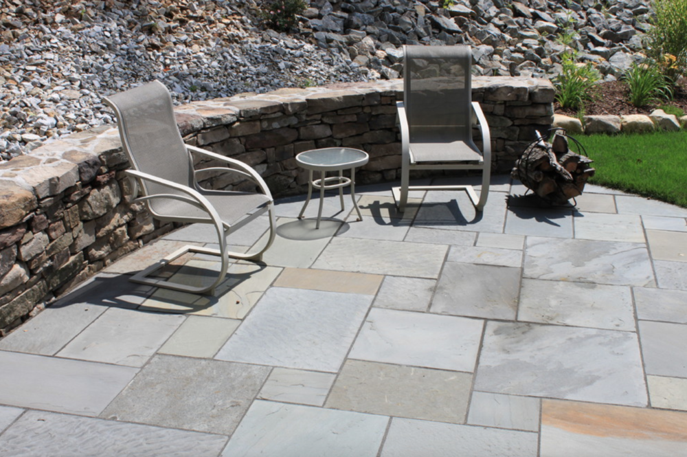 Top landscape design and masonry in Waltham, MA