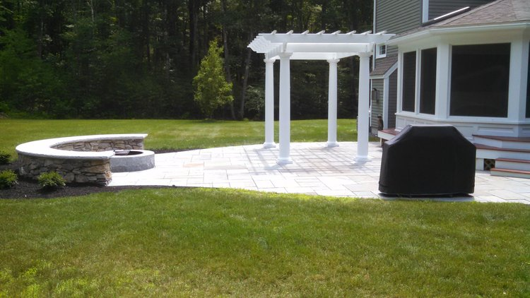 Top 5 Landscape Design Tips That Will Help You Sell Your Home In