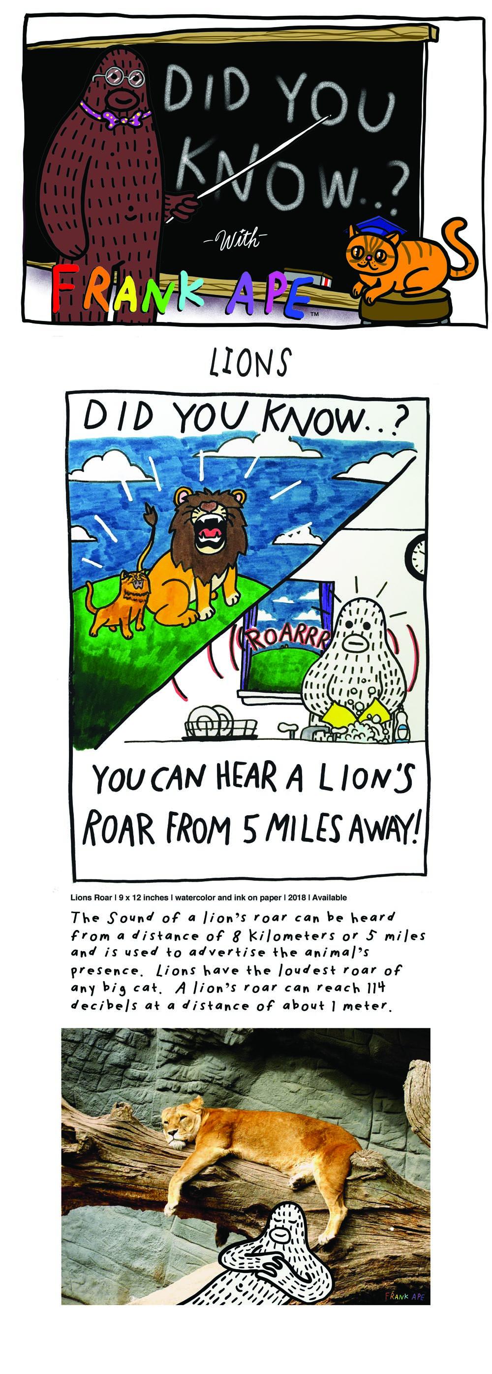 DYK - Lions Roar - Brandon Sines - Frank Ape - Jan 26.jpg