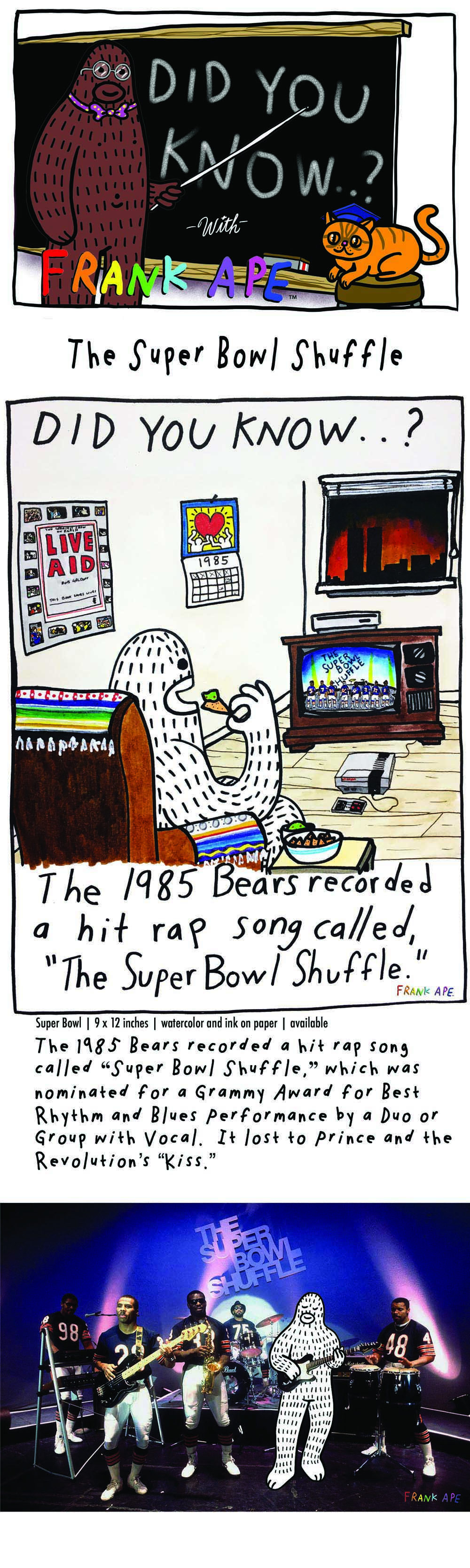 DYK - Super Bowl - Brandon Sines - Frank Ape - Feb 3 copy.jpg