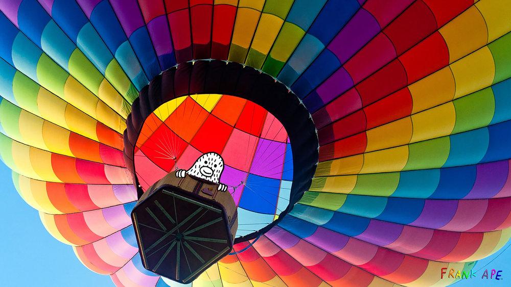 DYK - Hot Air Balloon 2 of 2 - Brandon Sines - Frank Ape - Feb 1.jpg