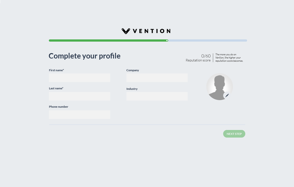 Vention_Onboard 3a_default__complete profile.png