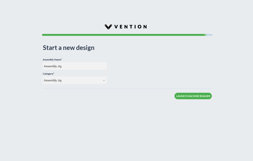 Vention_Onboard 5__Start design.png